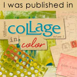 CollageInColor