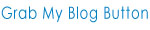 grabMyBlogButton2