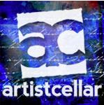 artistcellar stencils