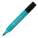 Pitt Pen Big Brush