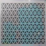 Crafters Workshop Kaleidoscope