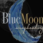 Shop at Blue Moon Scrapbooking