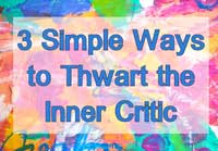 3-Simple-Ways-to-Thwart-the-Inner-Critic23