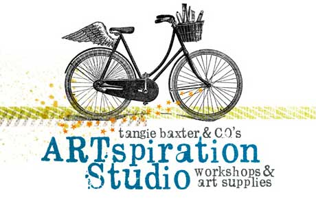 tangie-baxter-studio