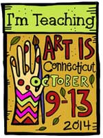 Teaching at Art Is You