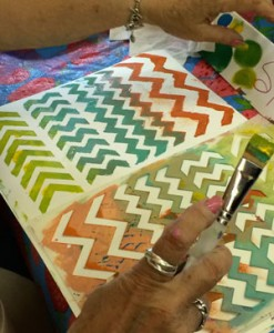 stenciled-journal-workshop-carolyn-dube-300-555554