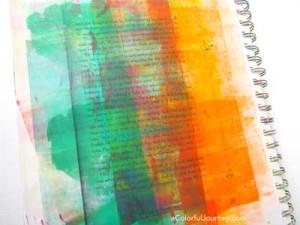 craft-attitude-image-transfer-stencil-art-journal-carolyn-dube-1