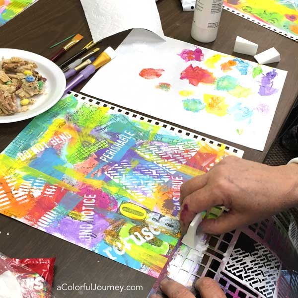 art-journaling-workshop-simply-said-stamps-carolyn-dube-81