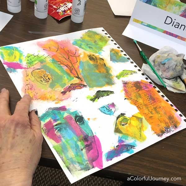 art-journaling-workshop-simply-said-stamps-carolyn-dube-82