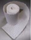 plaster gauze