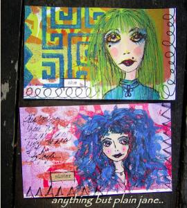 http://anythingbutplainjane.blogspot.com/2013/06/index-card-day.html