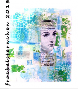 http://froebelsternchen.blogspot.co.at/2013/06/the-summer-of-color-junes-gelli-print.html