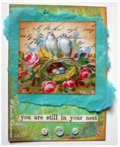 http://heartfullyinspired.blogspot.com/2013/06/atc-and-art-challenge-fun.html