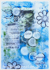 http://froebelsternchen.blogspot.co.at/2013/08/art-journaling-has-no-rules.html