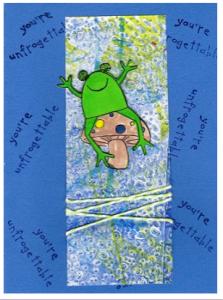 http://stamplaughplay.blogspot.com/2013/08/listening-is-priceless-gift.html