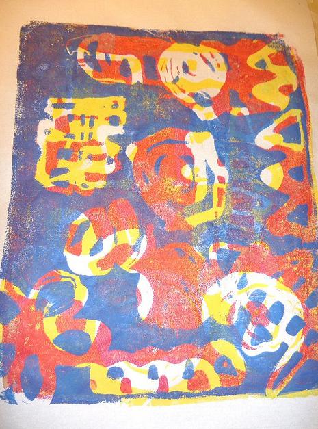 http://rhoz.blogspot.com/2013/12/hot-glue-gun-stencils.html