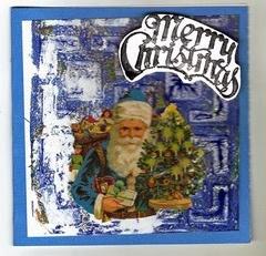 http://cheerfulstamppad.blogspot.com/2013/12/blue-christmas.html