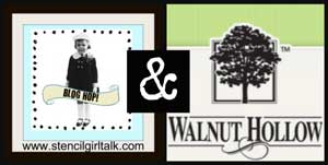 blog-hop-walnut-hollow