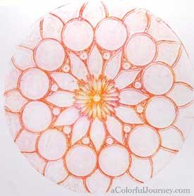gelli-plate-stencil-carolyn-dube-2-275