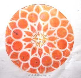 gelli-plate-stencil-carolyn-dube-275