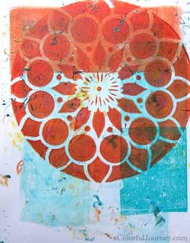 gelli-plate-stencil-carolyn-dube-3-275