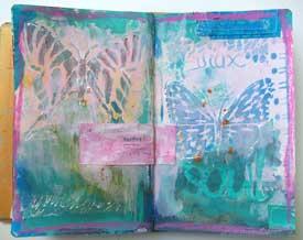 3-butterfly-art-journal-carolyn-dube-275