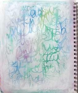 pan-pastel-stencil-carolyn-dube-2-275