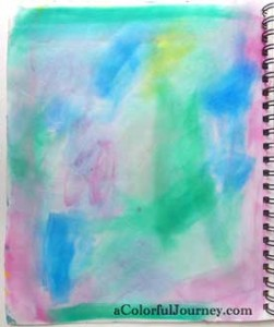 pan-pastel-stencil-carolyn-dube-275