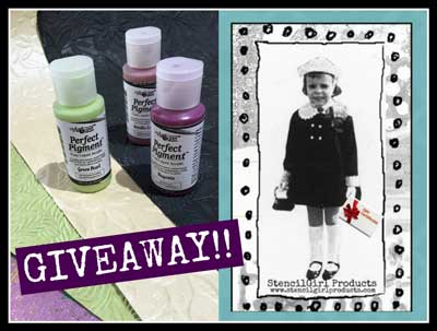 USArtQuest-Giveaway-promo-collage