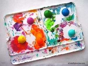 Art Play!