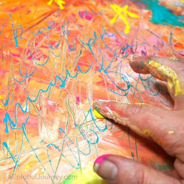 smearing-paint-just-to-see-the-colors-move-carolyn-dube-2