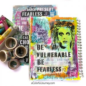 OOPS…Be Fearless thumbnail