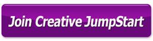 Join Creative JumpStart 2018