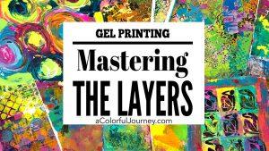 Mastering the Layers thumbnail